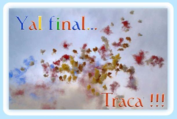 traca2