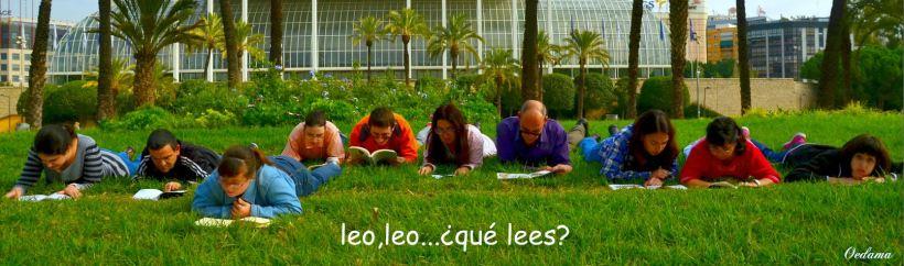 leoleo2