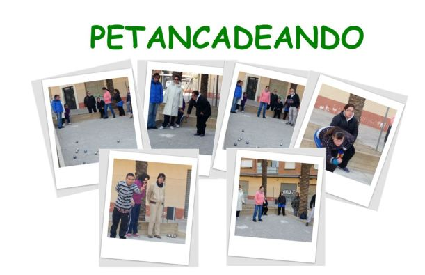 PETANCA2